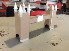 cardboard, <b>tower bridge</b> - Google Search | <b>Tower bridge</b> london ...