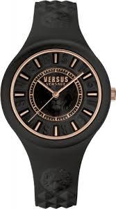<b>Наручные часы VERSUS Versace</b> (ВЕРСУС Версаче) — купить ...
