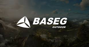 Купить <b>магнезию</b> и <b>мешочки</b> от интернет-магазина Baseg
