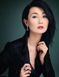 HK Model Maggie Cheung - 968full-maggie-cheung