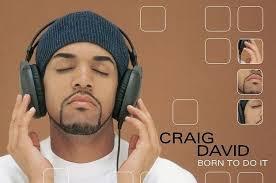 How <b>Craig David's</b> '<b>Born</b> to Do It' Became A R&B Masterpiece | Vibe
