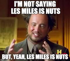 The best LSU memes heading into the 2015 season via Relatably.com