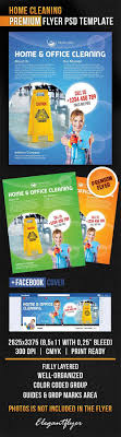 home cleaning flyer psd template facebook cover heroturko home cleaning flyer psd template facebook cover