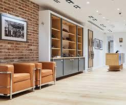 <b>Spring</b> Street Soho, <b>New</b> York, <b>Mens Shoes</b> | Crockett & Jones