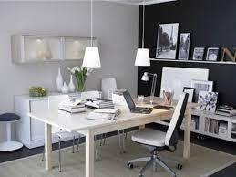 Sedie Sala Da Pranzo Ikea : Ikea ufficio casa fai da te e spazi lavoro