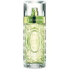 <b>Ô de Lancôme</b> - Luxury Eau de Toilette Fragrance - <b>Lancôme</b>