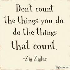 Zig Ziglar Quotes on Pinterest | Zig Ziglar, Attitude Of Gratitude ... via Relatably.com