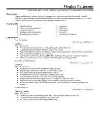 target resume samples restaurant cashier sample example    target resume samples restaurant cashier sample example resume best fast food restaurant cashier resume sample for