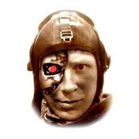 Padlik Enemy (rashapasta) — профиль | Pinterest
