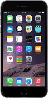 CPR Cell <b>Phone Repair</b> | <b>iPhone</b>, iPad & Computer Repair Services