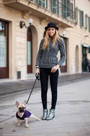 best images about me and my dog nancy noel boys chiara stockholmstreetstylestockholm