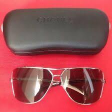 oversized square sunglasses women gradient 2019 summer style classic brand designer sun glasses mirror big eyewear