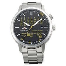 Наручные <b>часы orient er2l002b</b> — 1 отзыв о товаре на Яндекс ...