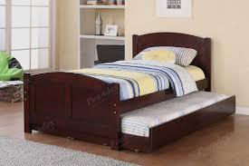bedroom set main: twin bed w trundle day bed bedroom furniture showroom