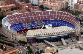 2015 Copa del Rey Final - Wikipedia