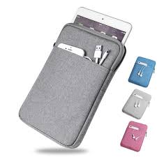 Aliexpress.com : Buy <b>Shockproof Tablet Sleeve Bag</b> Pouch Case ...