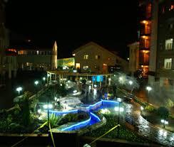 Image result for طبقه بندی انواع هتلها
