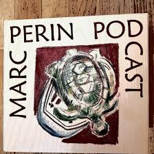 MarcPerin Podcast