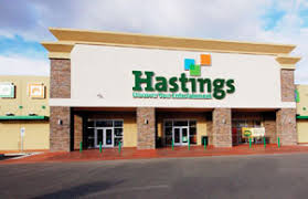Image result for hastings