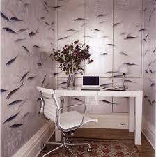 small home offices inspirations small black and white home office inspirations small home offices fish wall black white home office inspiration