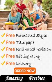 cheap business plan ghostwriters websites on PureVolume