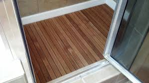 lapse large format porcelain tile wood astonishing design modern home bathroom ideas features brown color stu