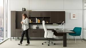 home office office space design ideas what percentage can you claim for home office furniture bedside celio furniture loft bedside celio furniture
