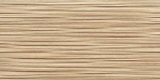 3D Wooden Mix Light-Cashmere 40X80 - Collection <b>Nid</b> by <b>Atlas</b> ...