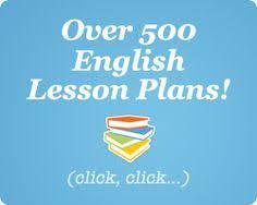 ESL Teacher Resources  Job Boards  and Worksheets