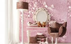 furniture large size teenage bedroom furniture design cute room ideas zoomtm brown and pink decor chairs teen room adorable
