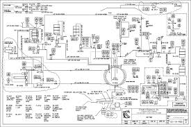 p amp id   piping and instrumentation diagrams  pid p amp id   piping and instrumentation diagram