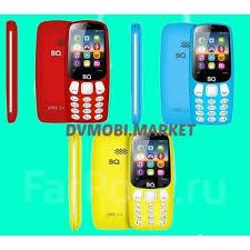 <b>Телефон BQ</b>-<b>2442</b> One L+ Blue - Смартфоны и <b>сотовые</b> ...