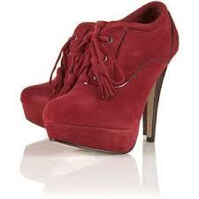 اجمل احذية وصنادل كعب عالي2015 images?q=tbn:ANd9GcQ