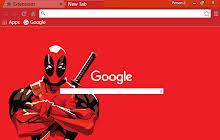 Superhero Sketches - Chrome Web Store