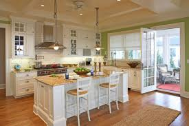 eat in kitchen design f eat in kitchen island designs chic white marble kitchen island anatomy eat kitchen