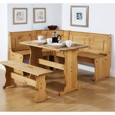 Dining Room Table With Benches Dining Tables Rustic Reclaimed Furniture Dining Room Natural Ash
