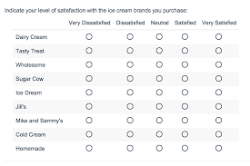 custom table question type surveygizmo help best practice tip grid questions on mobile devices