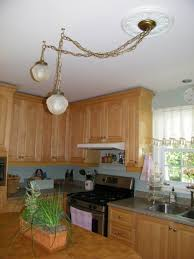 Kitchen Track Lighting Fixtures Home Lighting Kitchen Light Ceiling Lights Track Lighting Fixtures