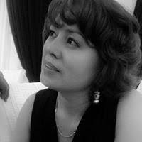 Gulshat Abdiyeva (gulshatabdieva) на Pinterest