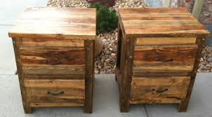 i make tables chairs bedroom furniture adirondack chairs porch swings with beetle pine woodmost any piece of furniture can be made with beetle pine chair wooden furniture beds