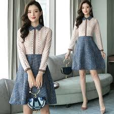 <b>2019 Summer New</b> Chiffon Solid Midi Dress <b>Bodycon</b> Korean Chic ...
