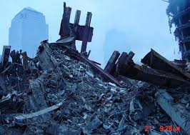 WATCH: 9/11 Video Footage – World Trade Center Attacks ...