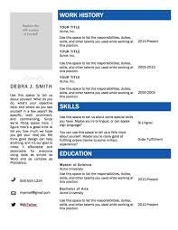 cover letter best online resume builder best online cover letter online resume builders cvmaker job maker ides of word templatebest online resume builder