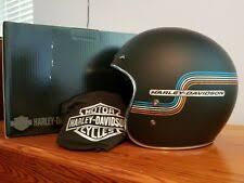 <b>Harley Davidson</b> Street <b>Helmets</b> for sale   eBay