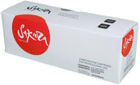 Тонер-<b>картридж Sakura CE285A</b>/<b>CB435A</b>/436A/725, черный, для ...