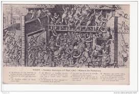 「Wassy massacre」の画像検索結果
