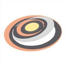 Светильник <b>потолочный Leek</b> Скай 120 Вт <b>LED</b>