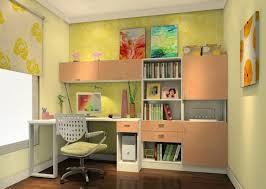 study room design ideas for kids and teenagers 8 children study room design