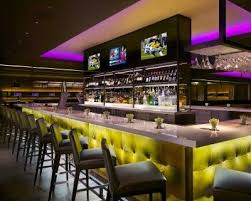 this amazing restaurant the media grill bar announced its opening today in the amazing restaurant media