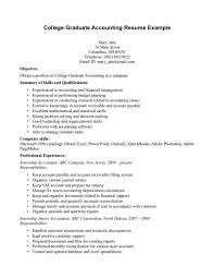 exciting how to write student resume brefash college student resume resume college student resume writter how to write how to write student how